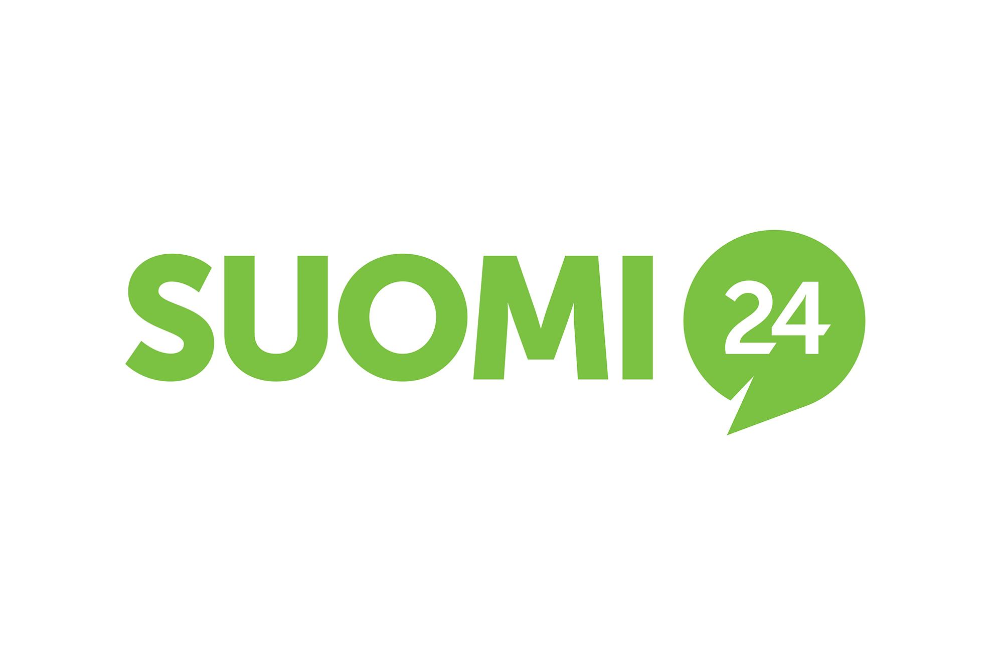 Suomi24.Fi Sähköposti