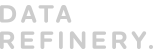Data Refinery logo