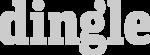 Dinglen vanha logo