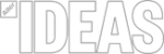 Aller Ideasin logo
